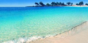 Vacances Grande Canarie