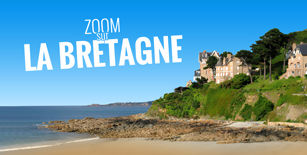Thalasso Bretagne
