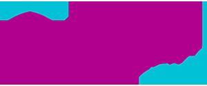 Logo Oclub Chic