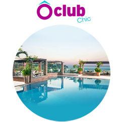 Oclub Chic