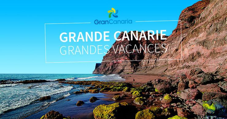 bannière Lanzarote