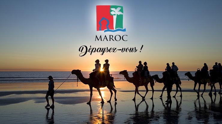 bannière Maroc