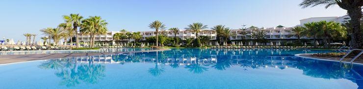 photo hotel iberostar founty beach