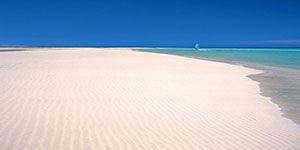 Thalasso Fuerteventura