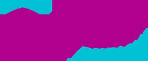 Logo Ôclub pour tous