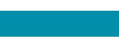 logo Thalassonumero1.com