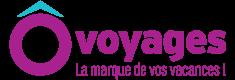 logo Ovoyages.com