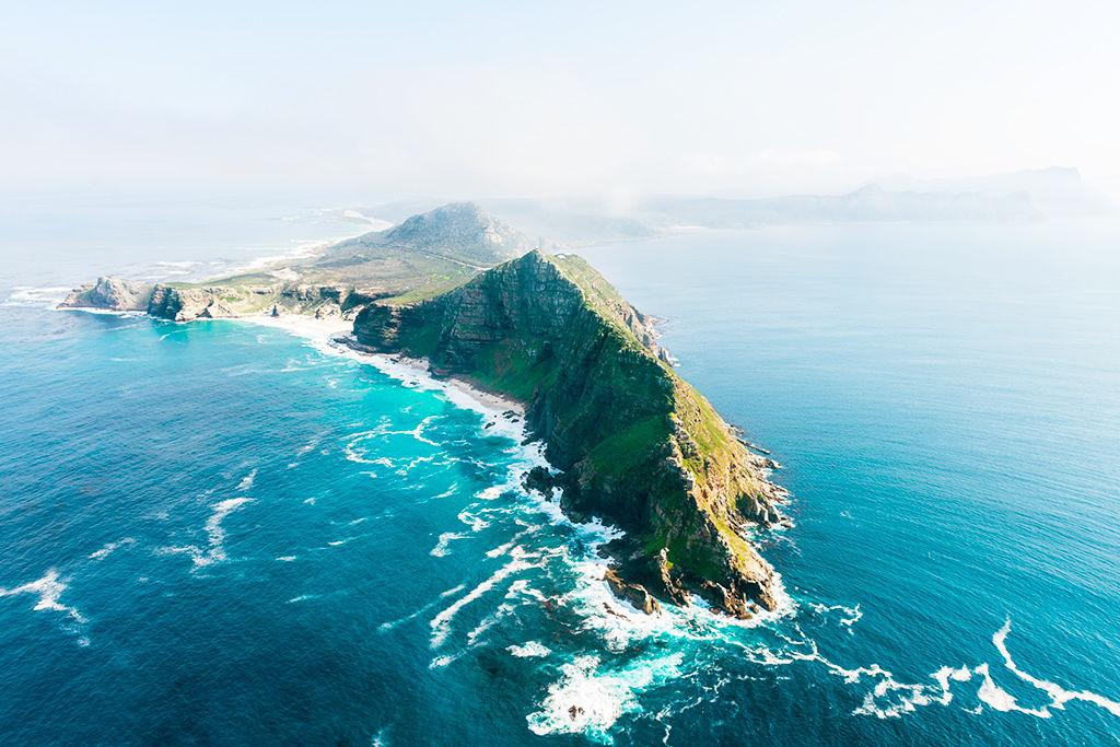 Circuit Découverte de l'Afrique du Sud 4*