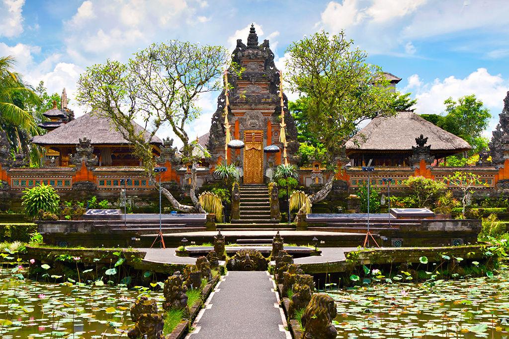Les Immanquables De Bali 4*, vacances Indonésie Bali 1