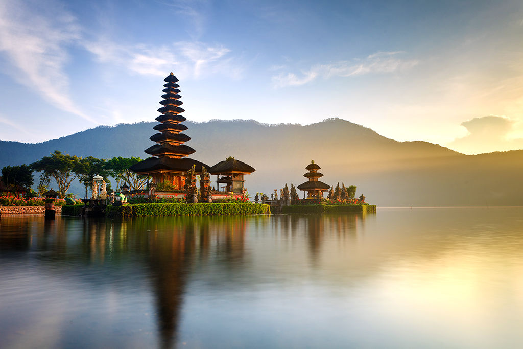 Circuit Privatif Bali 14 nuits, vacances Indonésie Bali 1