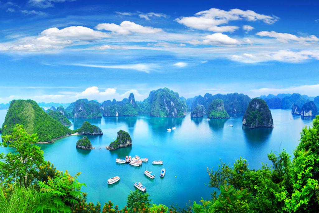 Séjour Vietnam - Circuit Beauté du Nord Vietnam 4/5*