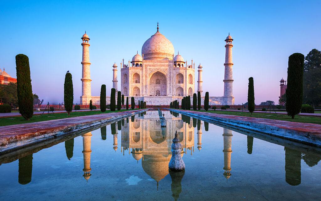 meilleur indien datant App 2015