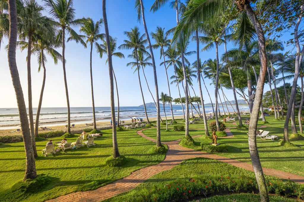 Séjour Costa Rica - Circuit 8 nuits avec ou sans extension plage