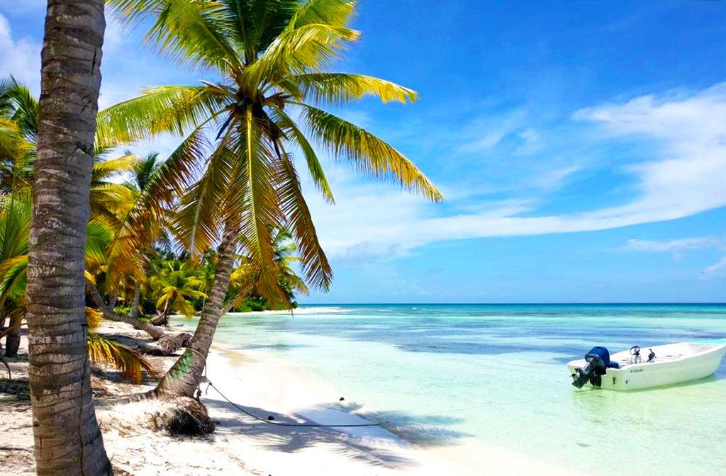 République Dominicaine - Bavaro - Gran Bahia Principe Bavaro 5*