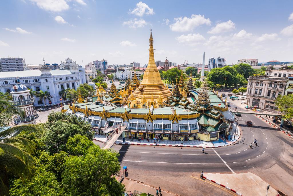 circuit grand tour de la birmanie s jour rangoon voyages. Black Bedroom Furniture Sets. Home Design Ideas