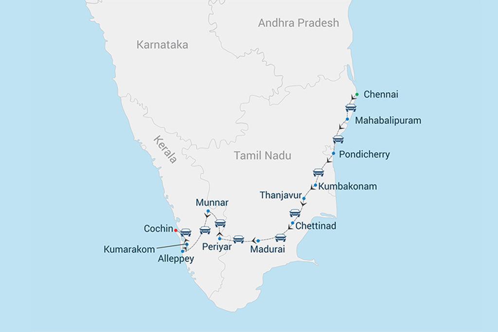 rencontres en ligne gratuit dans Andhra Pradesh classement des sites de rencontres chrétiennes