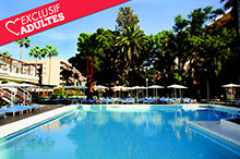Hôtel Be Live Experience Tenerife 4*