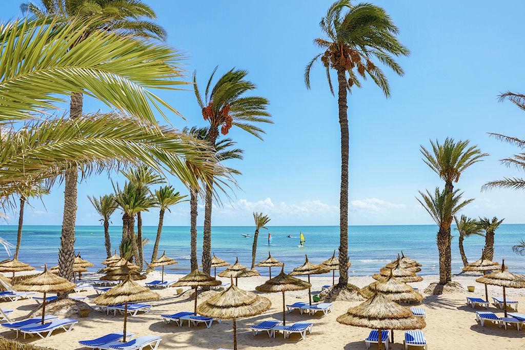 Photo n° 2 Ôclub Experience Hari Club Beach Resort 4*