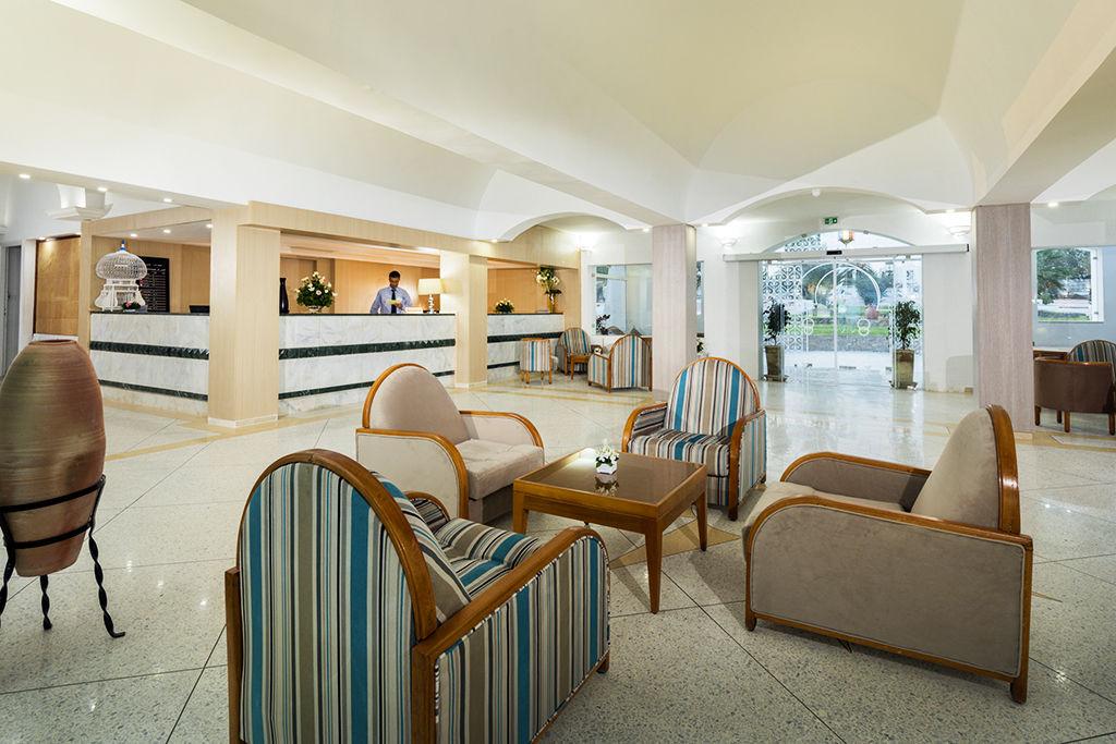 Photo n° 7 Ôclub Experience Hari Club Beach Resort 4*