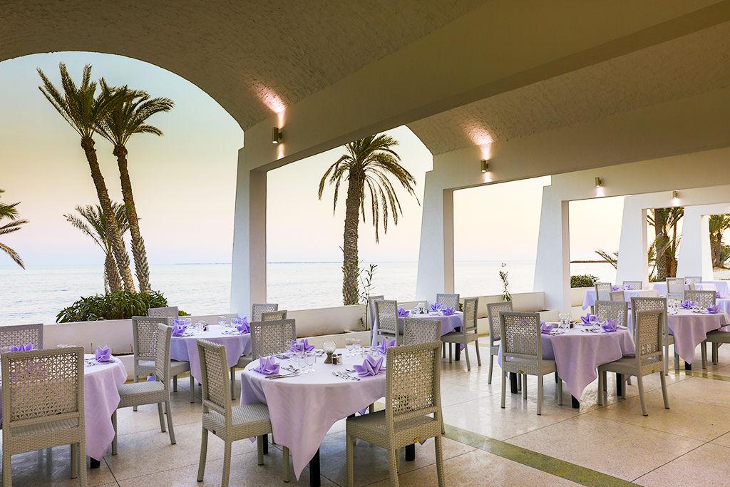 Photo n° 9 Ôclub Experience Hari Club Beach Resort 4*