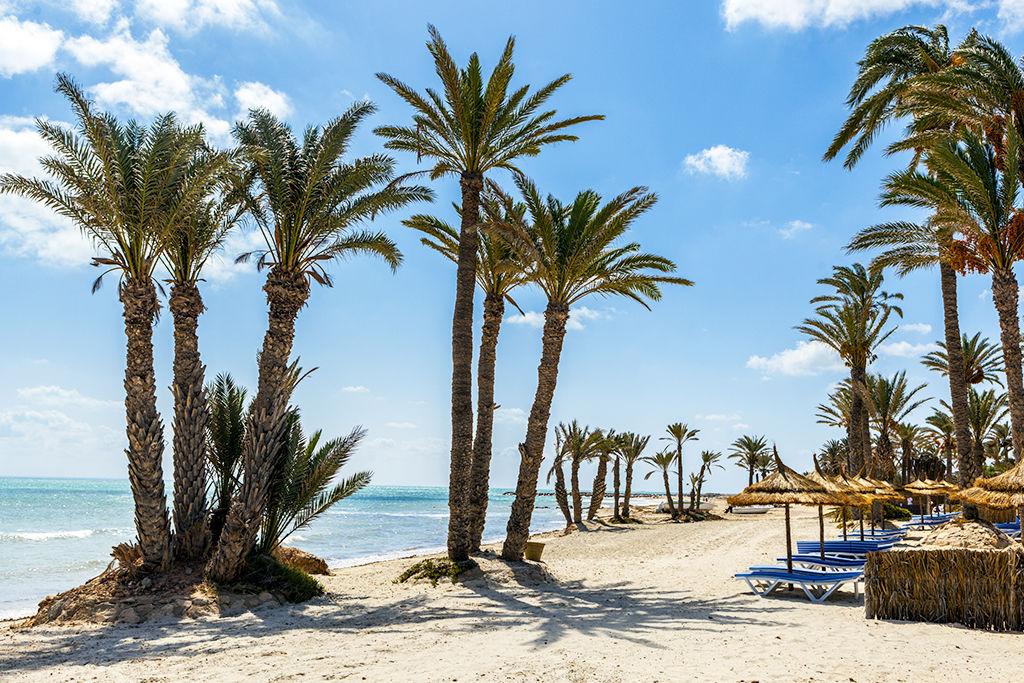 Photo n° 10 Ôclub Experience Hari Club Beach Resort 4*