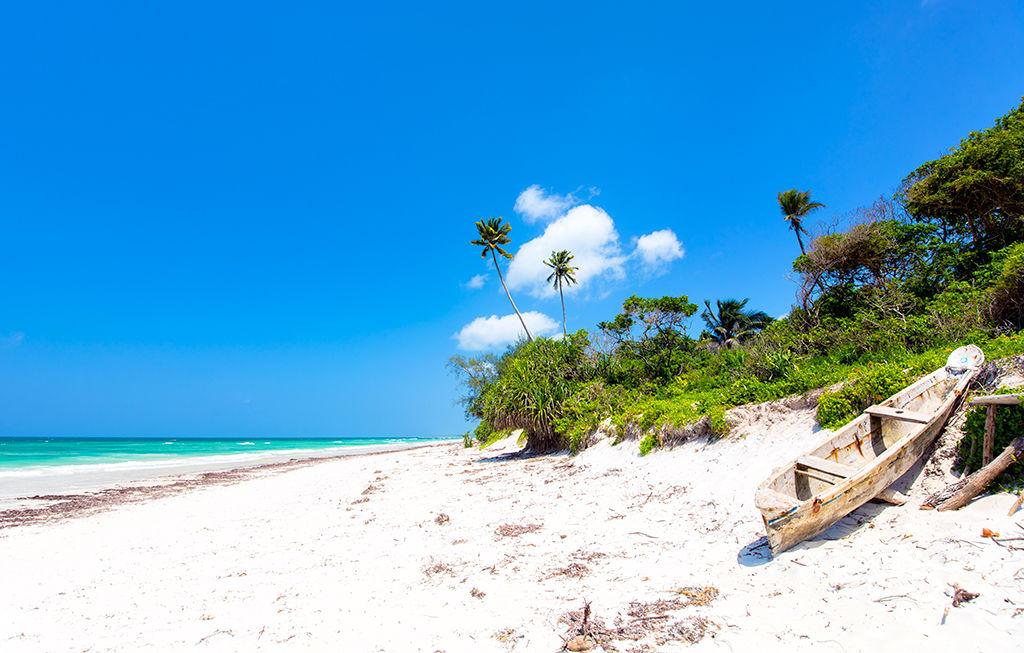 Hôtel Papillon Lagoon Reef 3*