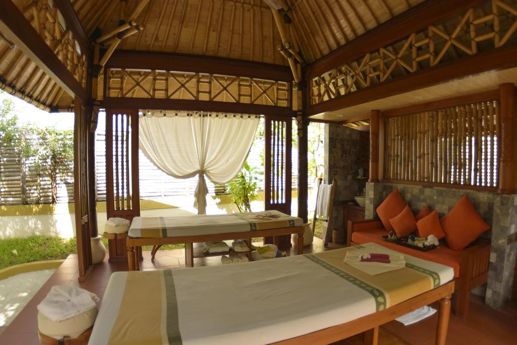 h tel paradise island resort spa 5. Black Bedroom Furniture Sets. Home Design Ideas
