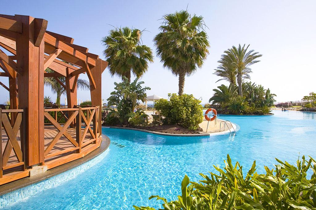 Séjour Fuerteventura - Pajara Beach Hotel & Spa 4*