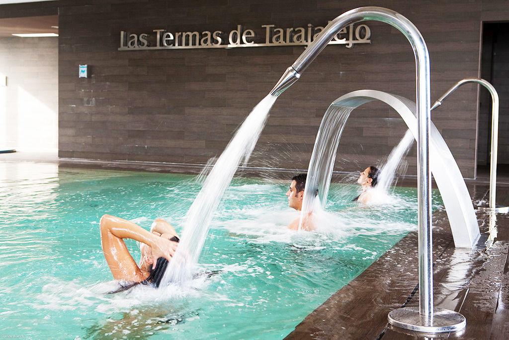 Canaries - Fuerteventura - Espagne - Ôclub Adults Only Design R2 Bahia Playa 4*