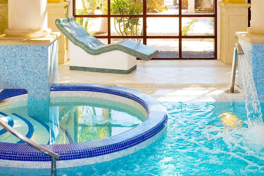 Canaries - Fuerteventura - Espagne - Hôtel R2 Rio Calma 4*