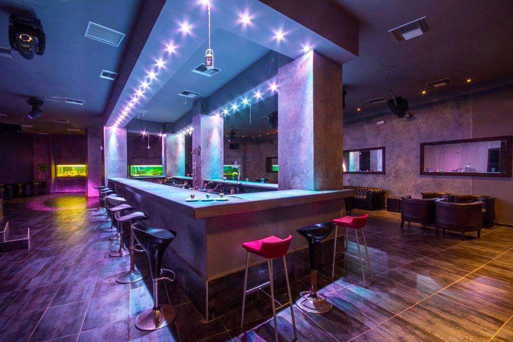 Crète - Grèce - Iles grecques - Ôclub Experience Vasia Resort & Spa 5*