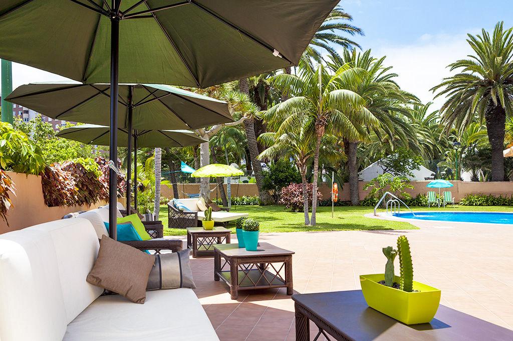 Hotel sol puerto de la cruz tenerife 4 tenerife canaries canaries espagne avec voyages - Hotel sol puerto de la cruz ...