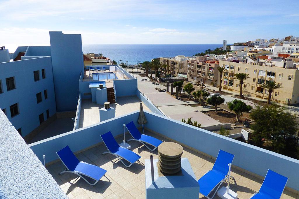 Séjour Fuerteventura - Tao Morro Jable