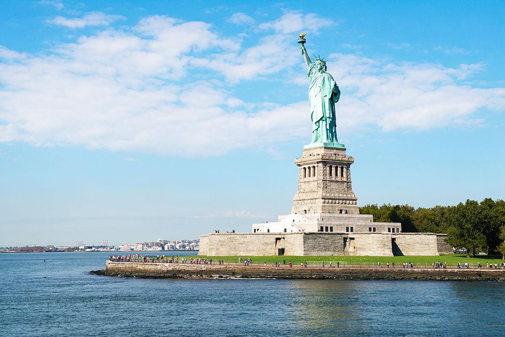 New York gratuit en ligne datant